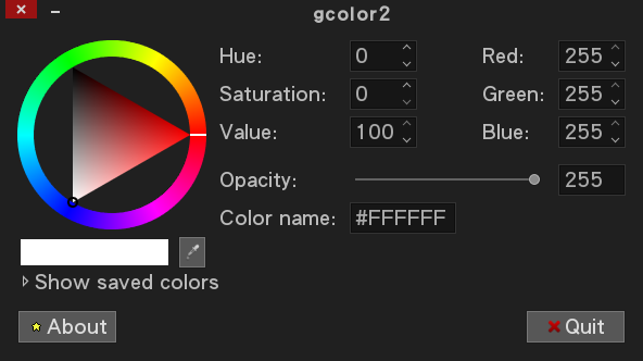 2013-10-01-gcolor2-01.png